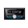 Автомагнитолы и DVDSWAT WX-214UB