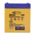 Аккумуляторы для ИБПGemix GBM12045