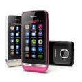 Мобильные телефоныNokia Asha 311