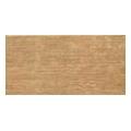 Керамическая плиткаParadyz Floor 20x40 Beige