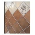 Керамическая плиткаCristacer Коллекция Jamaica