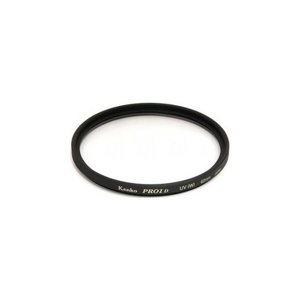 Kenko 58 mm UV PRO 1D