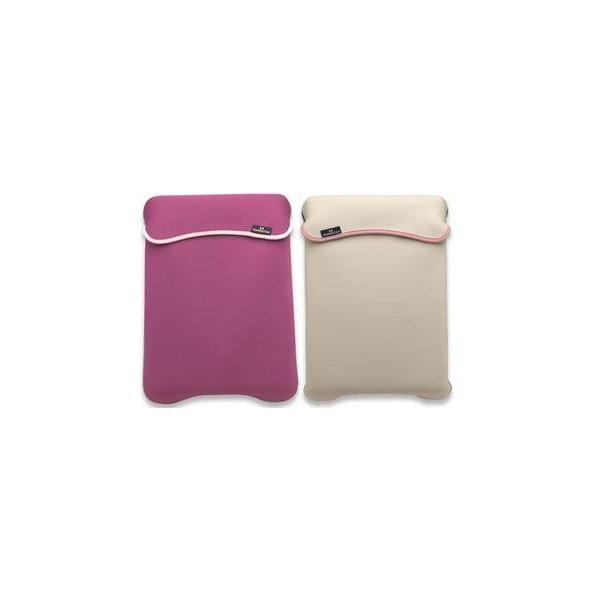 Manhattan Notebook Computer Pouch 421850