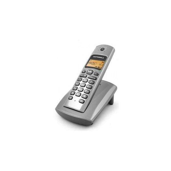 Motorola D401