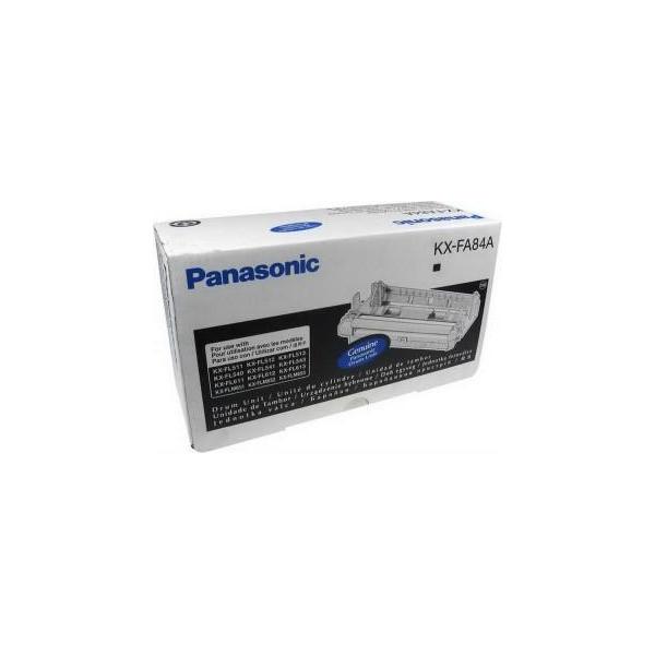 Panasonic KX-FA84A