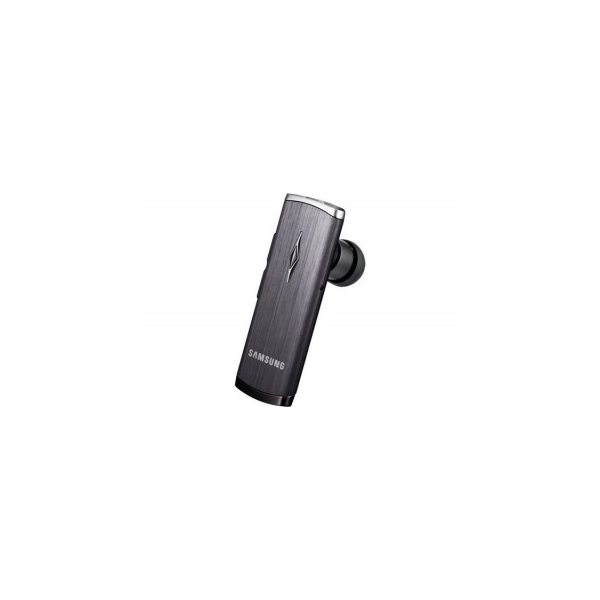 Samsung HM3200 Wave