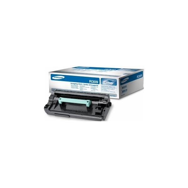 Samsung MLT-R309