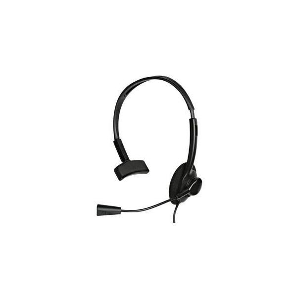 Speed-Link SL-8733 Iuno Mono PC Headset
