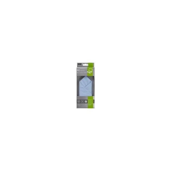 Vivanco Microfiber cloth for PC monitors (PC5, 26962)
