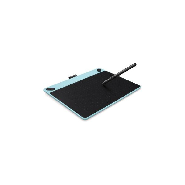 Wacom Intuos Art PT M North Blue (CTH-690AB-N)