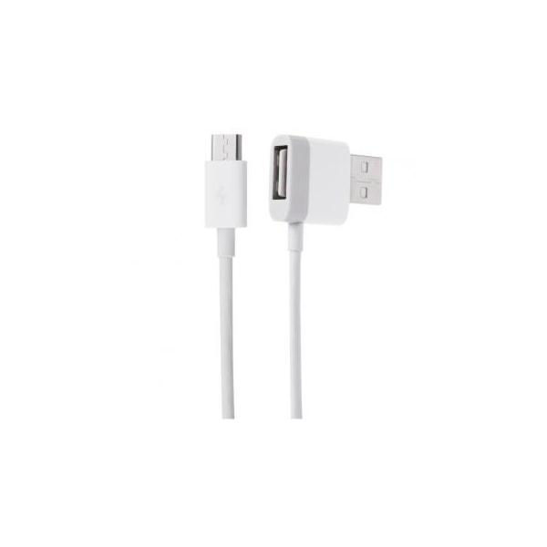 Xiaomi ZMI Micro-USB/USB