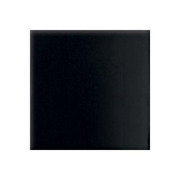 ATEM Streza BК 979 10x10