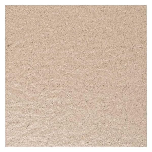 ATEM Коллекция Соль-перец рельефный