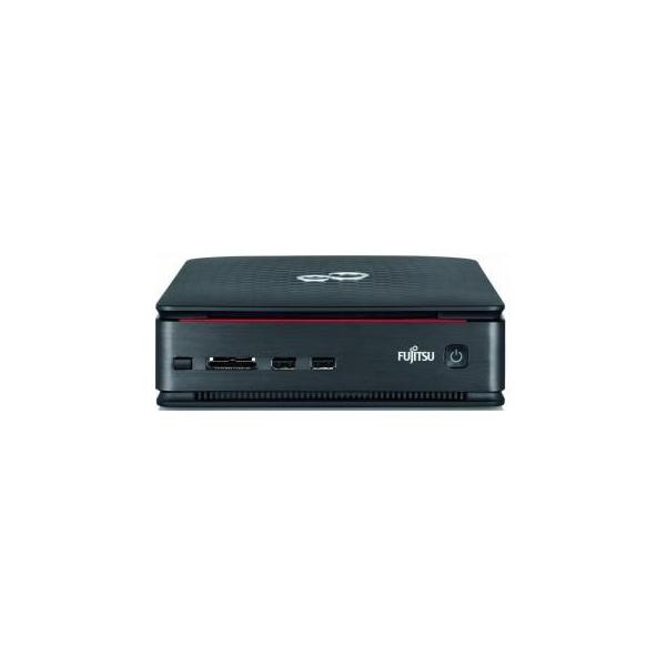 Fujitsu Esprimo Q520 (Q0520P77A5RU)