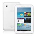 Samsung Galaxy Tab 2 7.0 P3100 8GB White