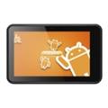 ПланшетыDigma iDnD7 3G