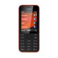 Мобильные телефоныNokia 208
