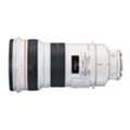 Объективы Canon EF 300mm f/2.8L IS USM