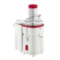 Moulinex JU 450 Frutelia Pro