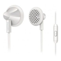 Наушники Philips SHE2105
