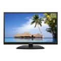 ТелевизорыLiberton D-LED 3926 ABHDR