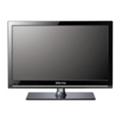 ТелевизорыMirta LE 32 HAV