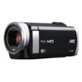 ВидеокамерыJVC GZ-EX250