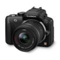 Цифровые фотоаппаратыPanasonic Lumix DMC-G3 body