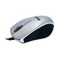 Клавиатуры, мыши, комплектыSven RX-540 Silver-Black USB