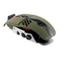 Клавиатуры, мыши, комплектыTt eSPORTS by Thermaltake Level 10 M Military Green USB