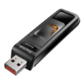 USB flash-накопители SanDisk 64 GB Cruzer Ultra Backup