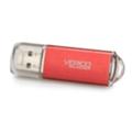 Verico 64 GB Wanderer Red
