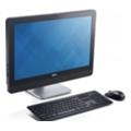 Dell OptiPlex 9020 (210-AIO9020-5L)