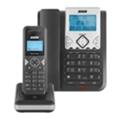РадиотелефоныBBK BKD-519 RU