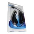 Samsung CAD-300MBEС