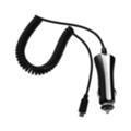 Зарядные устройства для мобильных телефонов и планшетовCellular Line CBRMICROUSB1