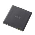 HTC BA S640 (1600 mAh)