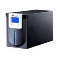 Источники бесперебойного питанияN-Power Mega-Vision MEV-1000 LT