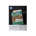 HP Professional Glossy Laser Photo Paper-100 (CG966A)