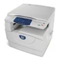 Принтеры и МФУXerox WorkCentre 5020