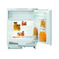 ХолодильникиGorenje RBIU 6091 AW