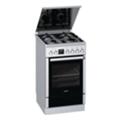 Кухонные плиты и варочные поверхностиGorenje K 57364 AXG