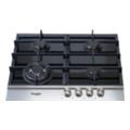 Кухонные плиты и варочные поверхностиFreggia HG640VGTB