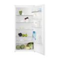 ХолодильникиElectrolux ERN 2301 AOW