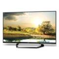 ТелевизорыLG 32LM660T