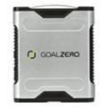 Портативные зарядные устройстваGoal Zero Sherpa 50