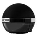 Компьютерная акустикаACME SP-102