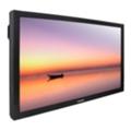 ТелевизорыPhilips BDL4645E