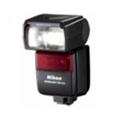 Nikon Speedlight SB-600