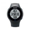GPS-навигаторыGarmin Forerunner 610
